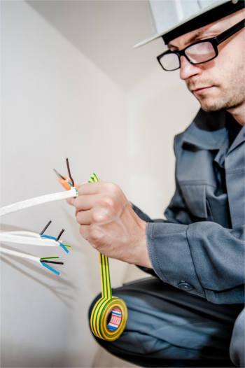 instalacje elektryczne-g